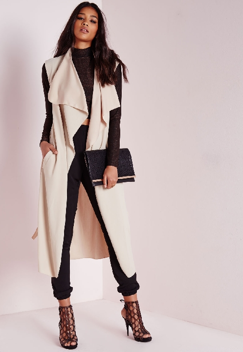 Obsessed with this from Missguided.