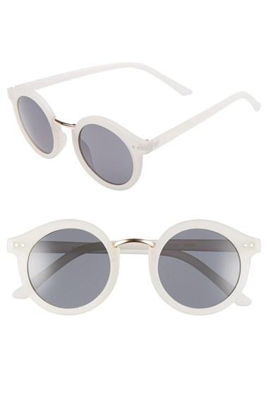 nordstrom shades.jpeg
