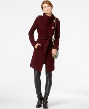 guess coat.jpeg