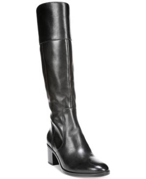 naturalizer boots.jpeg