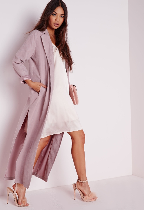 pink coat.jpeg