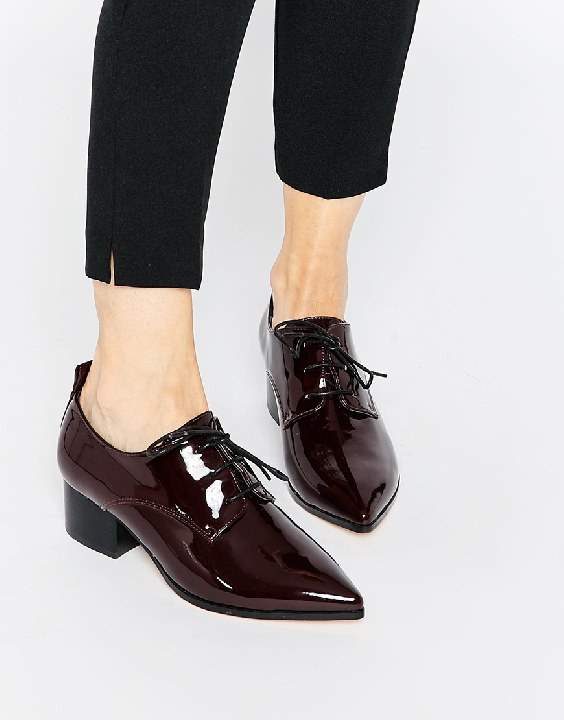asos shoes.jpeg