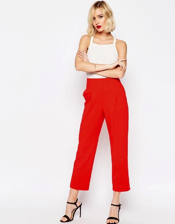 red pants.jpeg