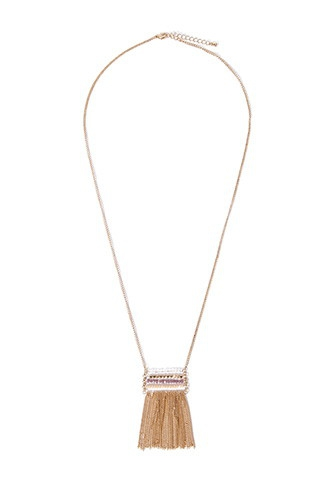 necklace.jpeg