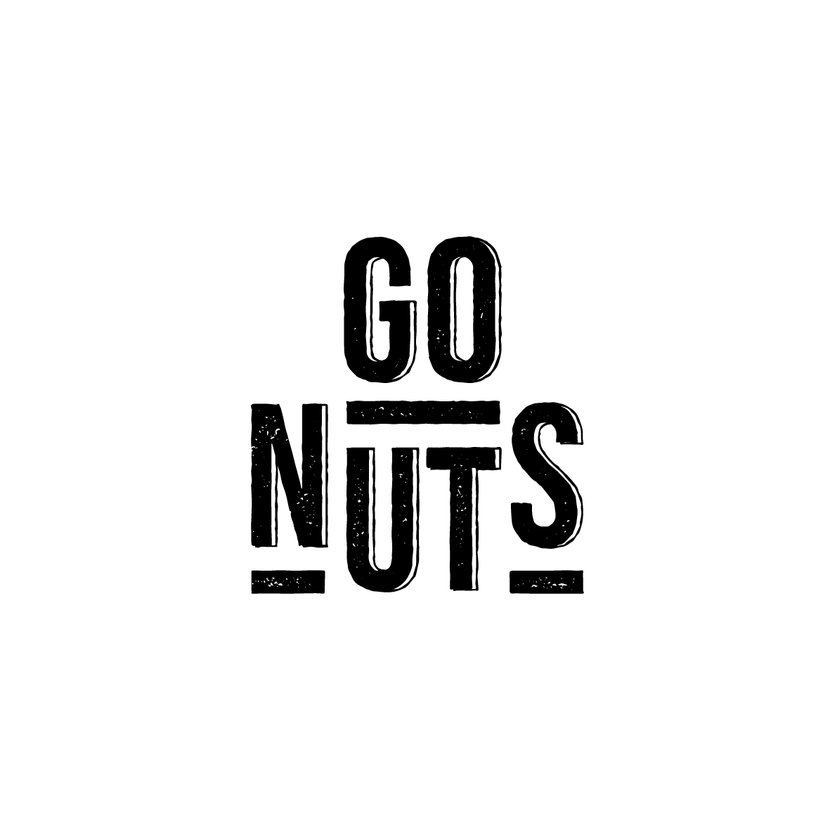 Go Nuts - naturel, gourmand et bio