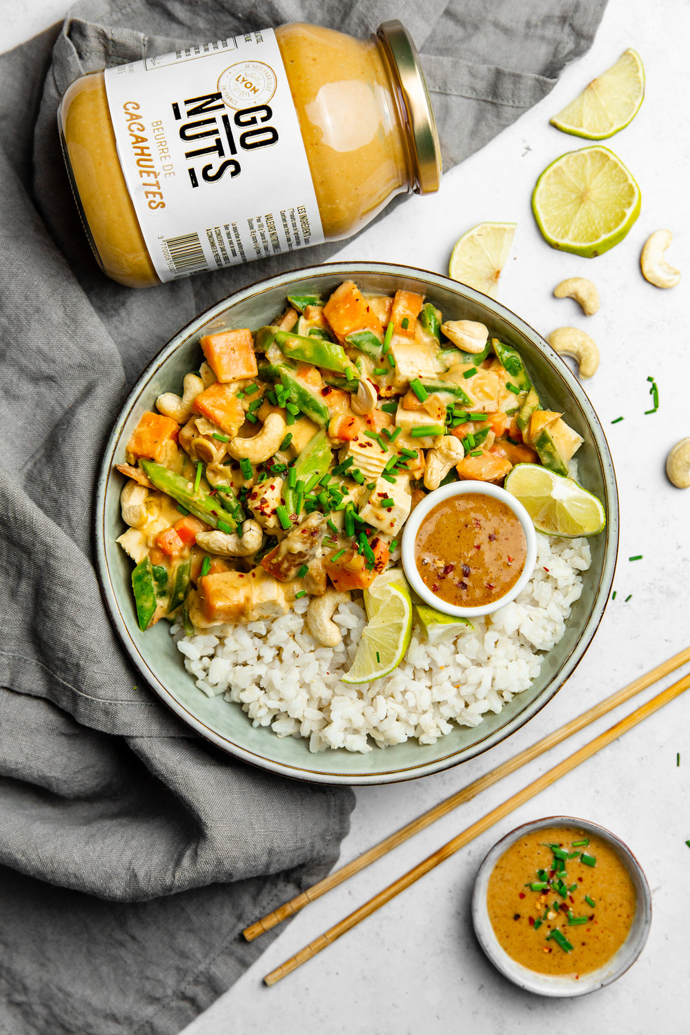 GONUTS-Recette-Curry-4.jpg