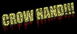 logos_blood+copy.png