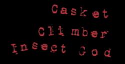 CasketClimber_Commentary.png