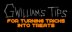 Gwilliams_Tips_Logo.png