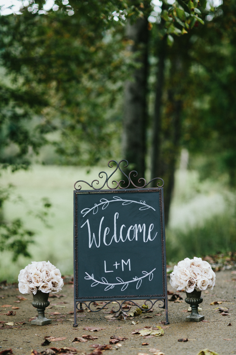 Aska Farms Wedding by Atlanta Wedding Photogtapher Courtney Ward 218.jpg