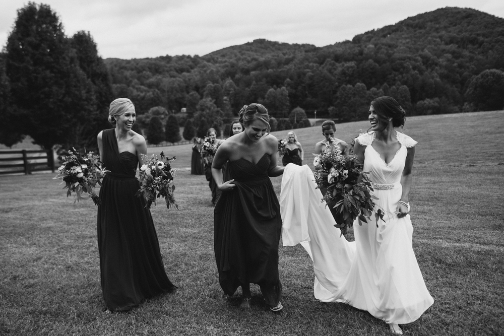 Aska Farms Wedding by Atlanta Wedding Photogtapher Courtney Ward 162.jpg