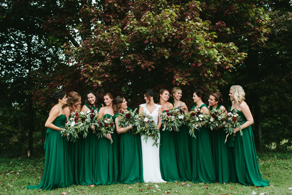 Aska Farms Wedding by Atlanta Wedding Photogtapher Courtney Ward 161.jpg