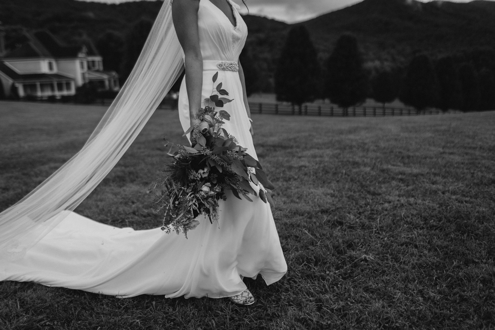 Aska Farms Wedding by Atlanta Wedding Photogtapher Courtney Ward 156.jpg
