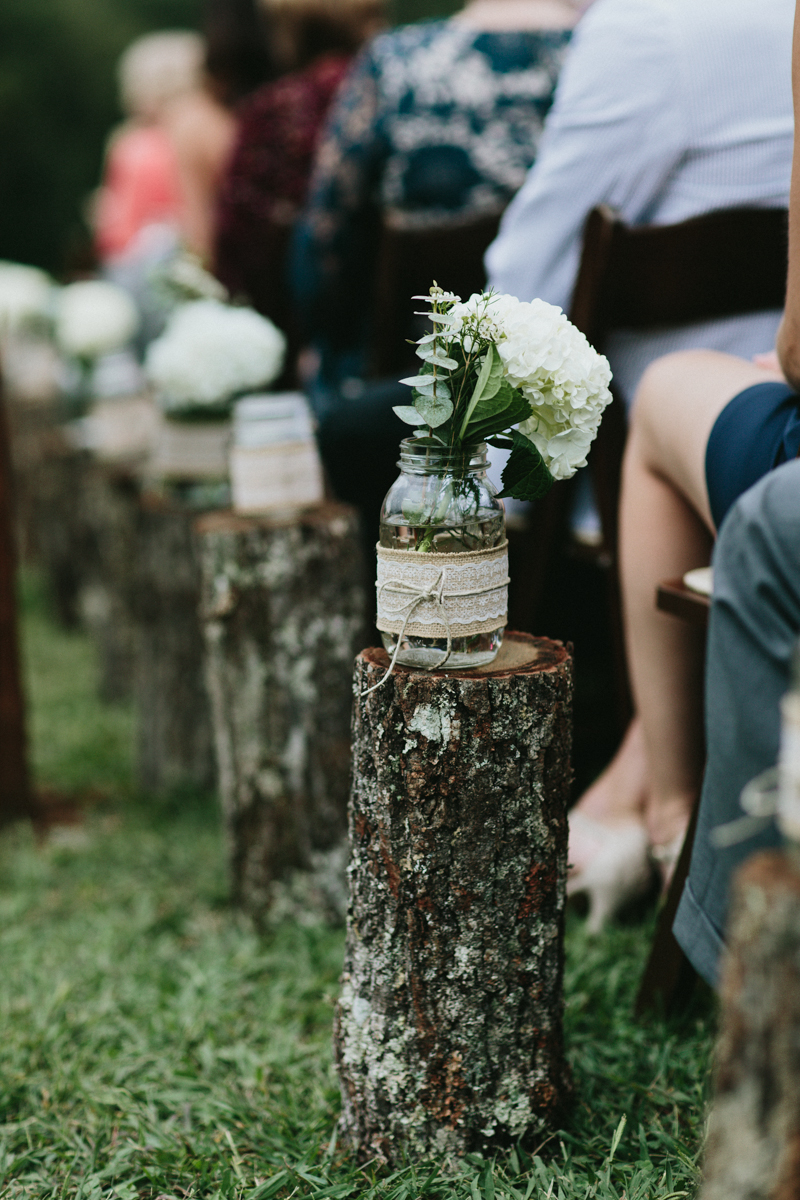Aska Farms Wedding by Atlanta Wedding Photogtapher Courtney Ward 150.jpg