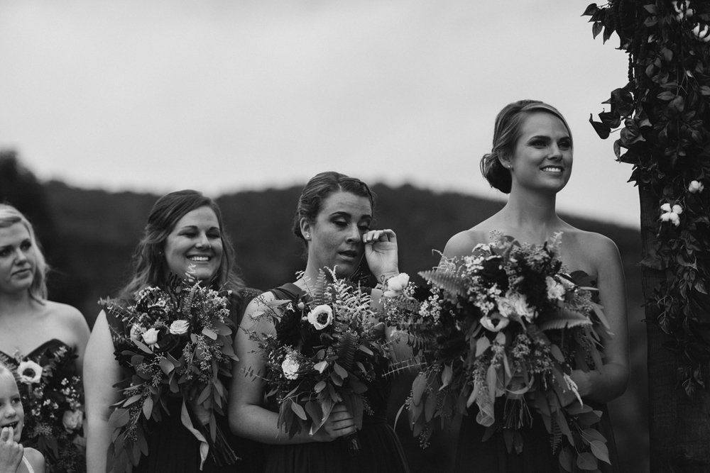 Aska Farms Wedding by Atlanta Wedding Photogtapher Courtney Ward 130.jpg
