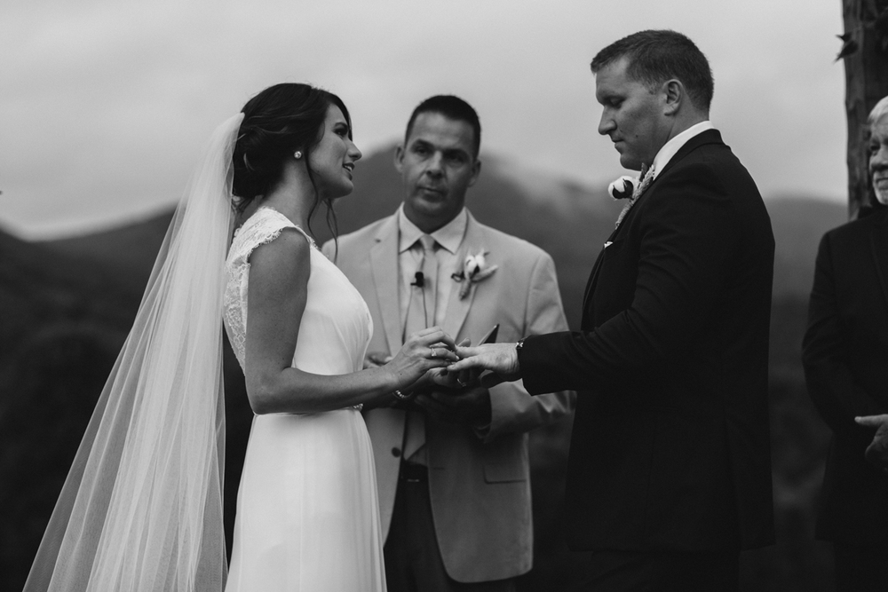 Aska Farms Wedding by Atlanta Wedding Photogtapher Courtney Ward 127.jpg