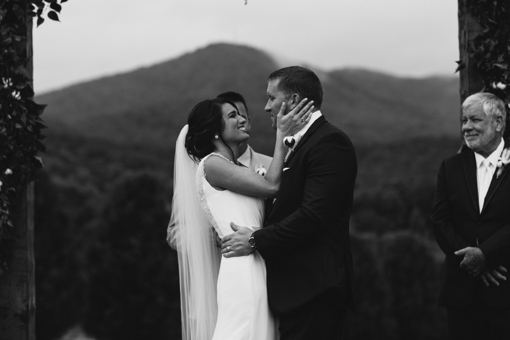 Aska Farms Wedding by Atlanta Wedding Photogtapher Courtney Ward 125.jpg