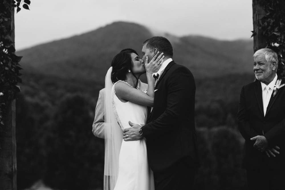 Aska Farms Wedding by Atlanta Wedding Photogtapher Courtney Ward 123.jpg