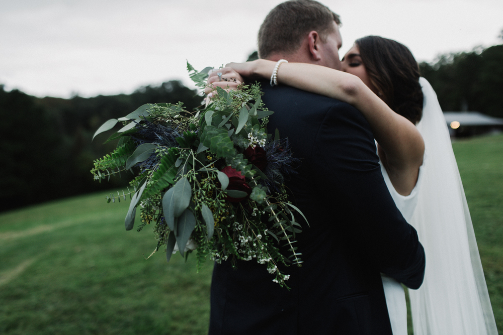 Aska Farms Wedding by Atlanta Wedding Photogtapher Courtney Ward 107.jpg