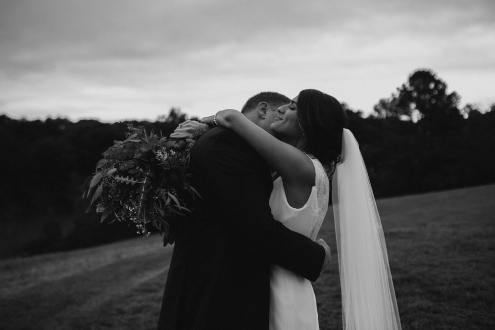 Aska Farms Wedding by Atlanta Wedding Photogtapher Courtney Ward 104.jpg
