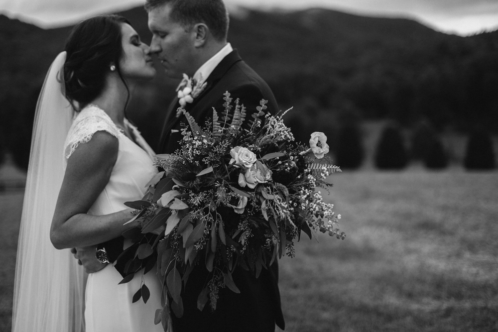 Aska Farms Wedding by Atlanta Wedding Photogtapher Courtney Ward 098.jpg
