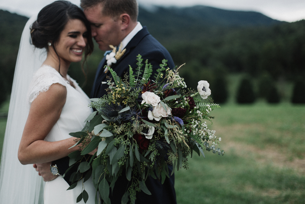 Aska Farms Wedding by Atlanta Wedding Photogtapher Courtney Ward 095.jpg