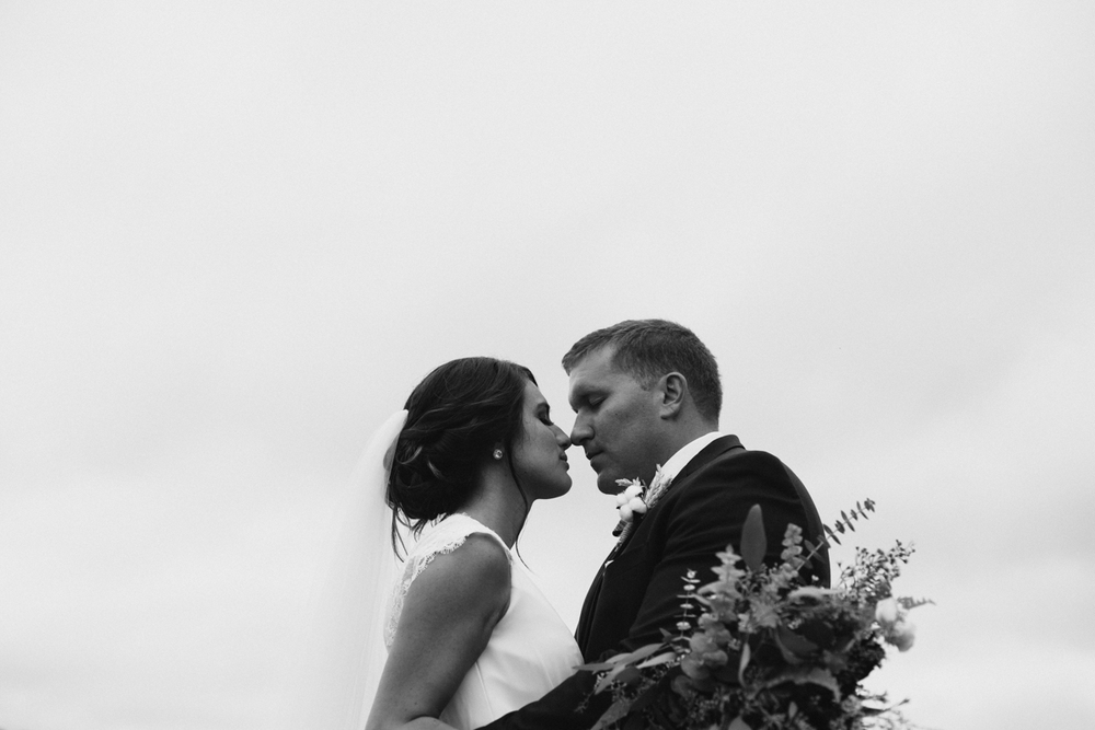 Aska Farms Wedding by Atlanta Wedding Photogtapher Courtney Ward 085.jpg