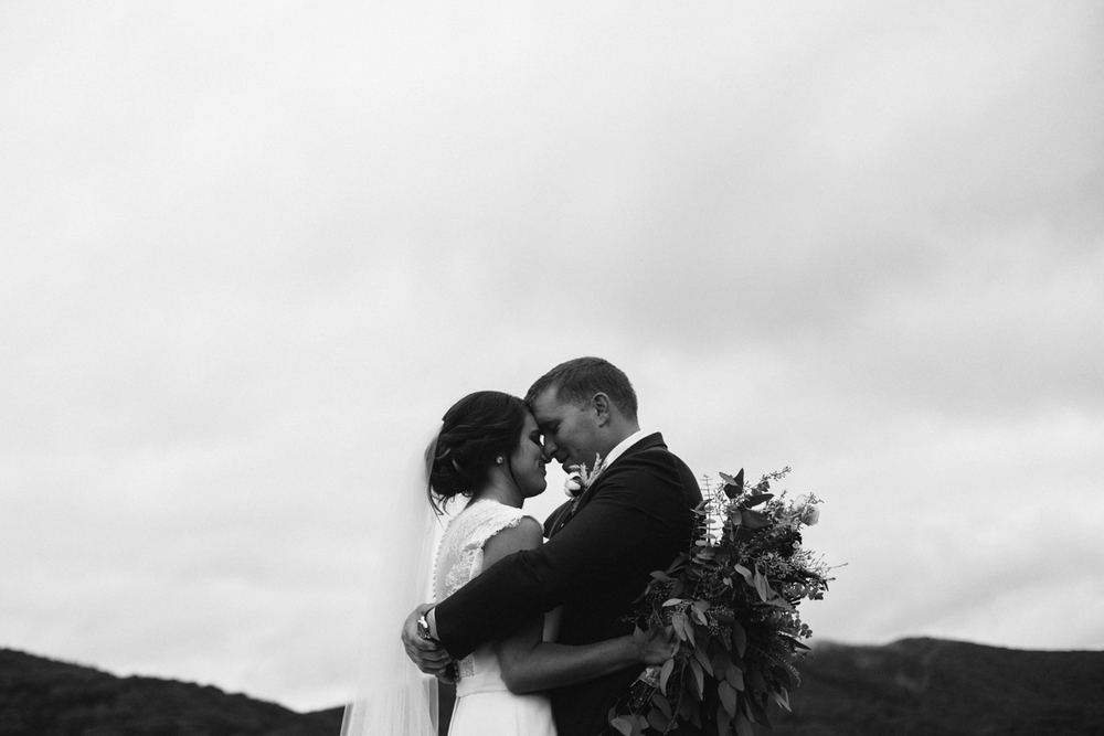 Aska Farms Wedding by Atlanta Wedding Photogtapher Courtney Ward 081.jpg