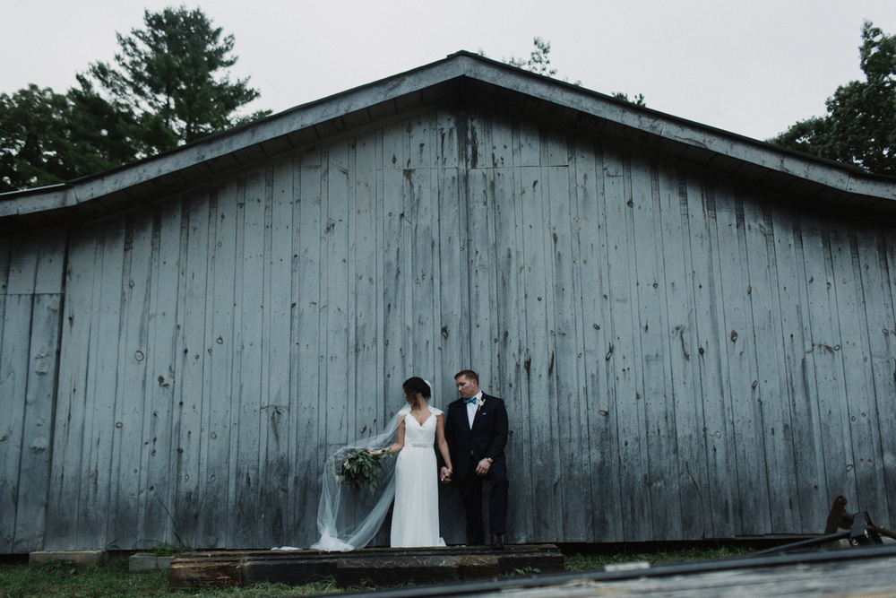 Aska Farms Wedding by Atlanta Wedding Photogtapher Courtney Ward 078.jpg