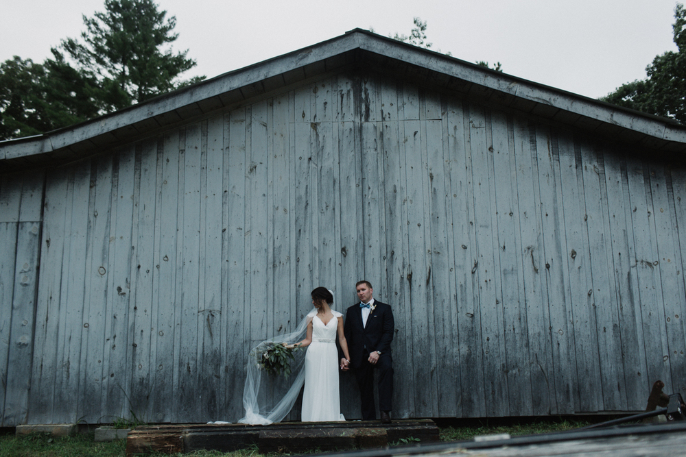 Aska Farms Wedding by Atlanta Wedding Photogtapher Courtney Ward 079.jpg
