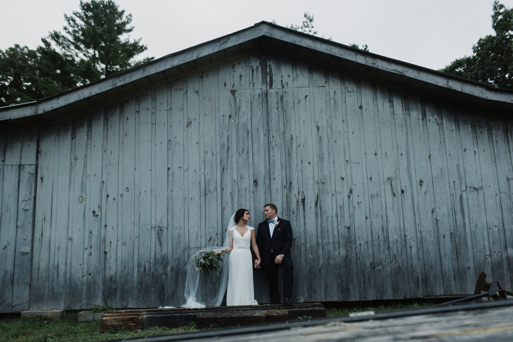 Aska Farms Wedding by Atlanta Wedding Photogtapher Courtney Ward 077.jpg