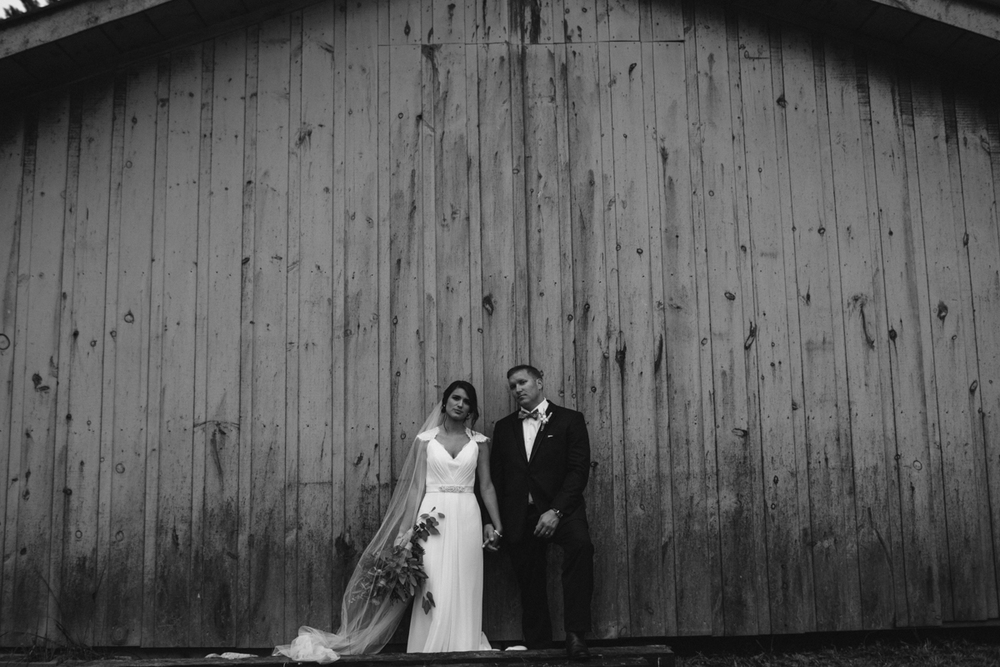 Aska Farms Wedding by Atlanta Wedding Photogtapher Courtney Ward 076.jpg