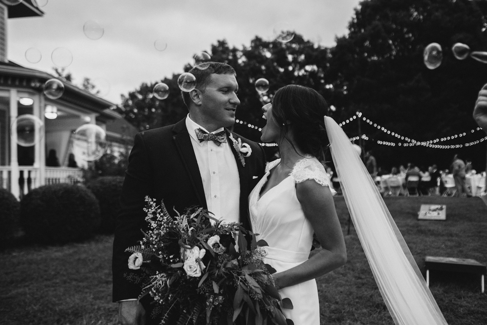 Aska Farms Wedding by Atlanta Wedding Photogtapher Courtney Ward 072.jpg