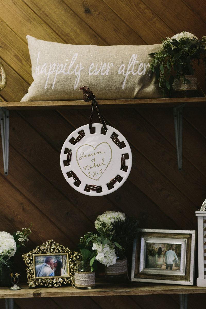 Aska Farms Wedding by Atlanta Wedding Photogtapher Courtney Ward 068.jpg