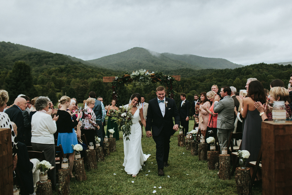 Aska Farms Wedding by Atlanta Wedding Photogtapher Courtney Ward 027.jpg