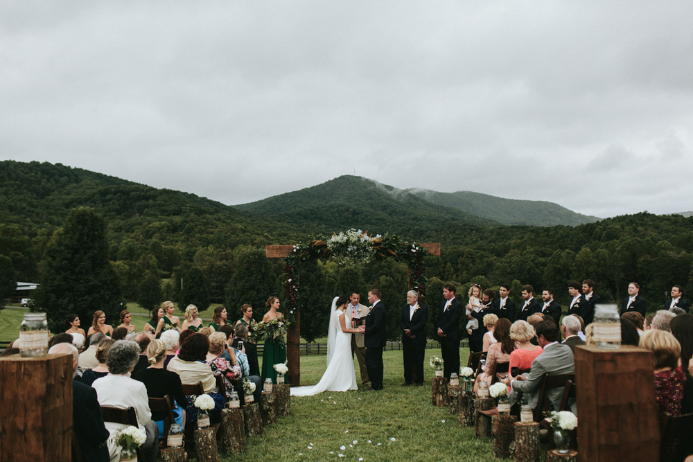 Aska Farms Wedding by Atlanta Wedding Photogtapher Courtney Ward 028.jpg