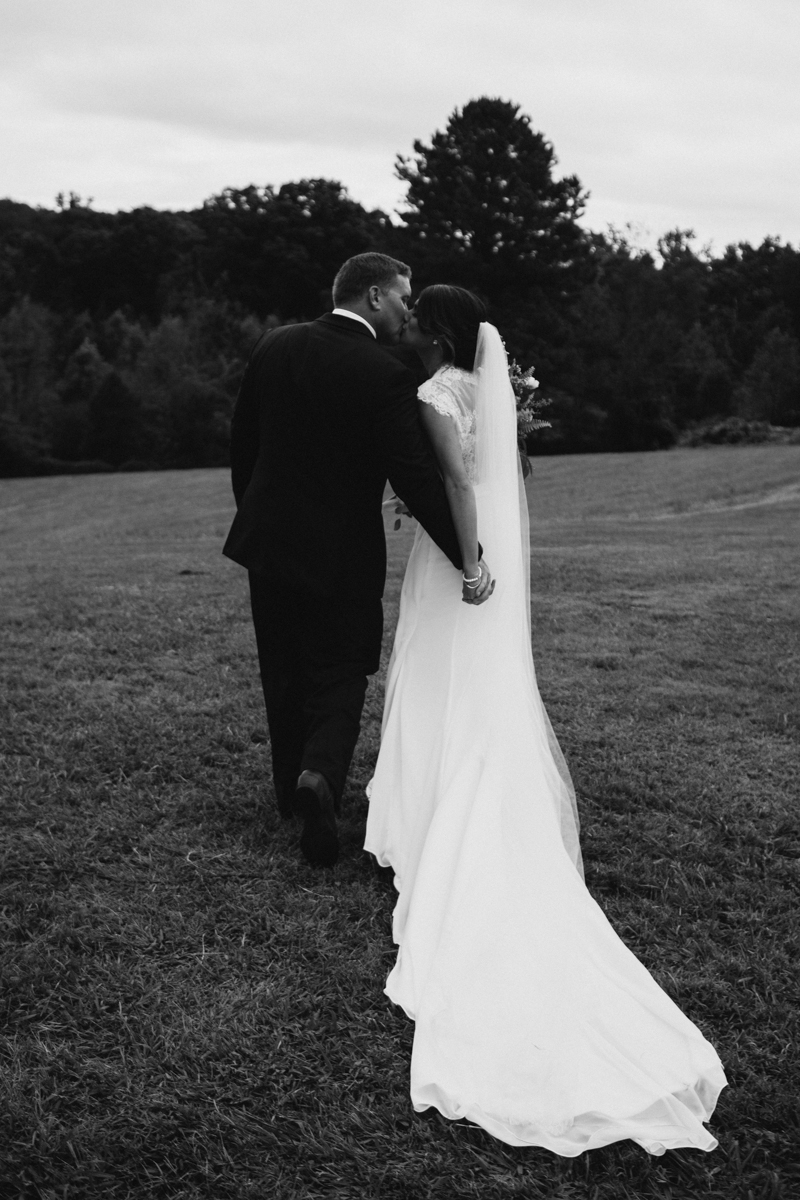 Aska Farms Wedding by Atlanta Wedding Photogtapher Courtney Ward 021.jpg