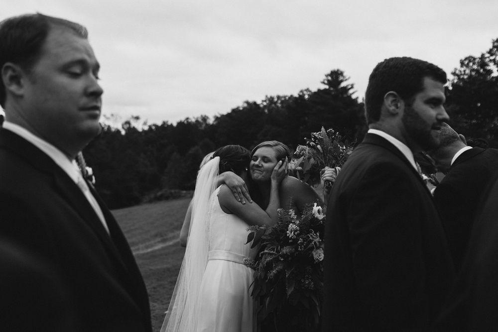 Aska Farms Wedding by Atlanta Wedding Photogtapher Courtney Ward 019.jpg