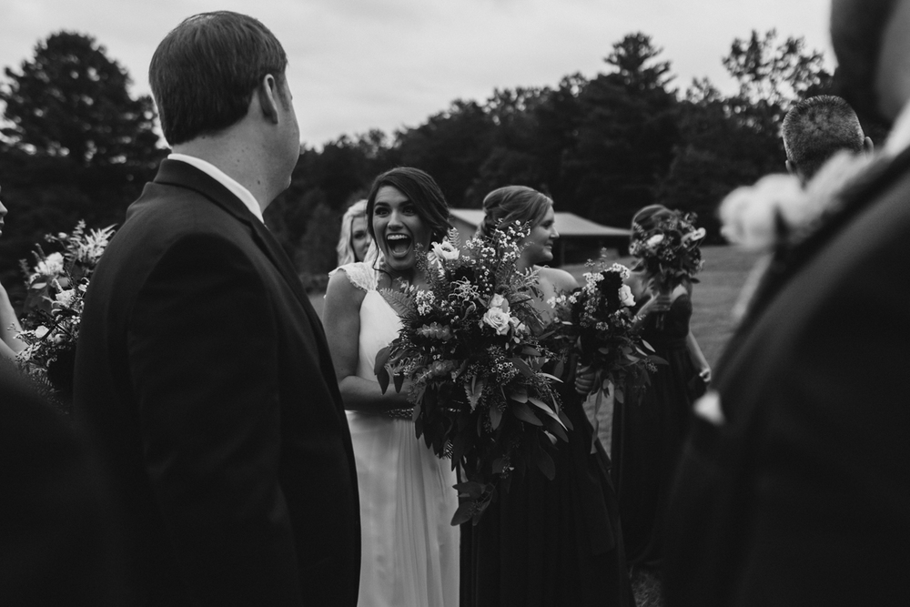 Aska Farms Wedding by Atlanta Wedding Photogtapher Courtney Ward 017.jpg