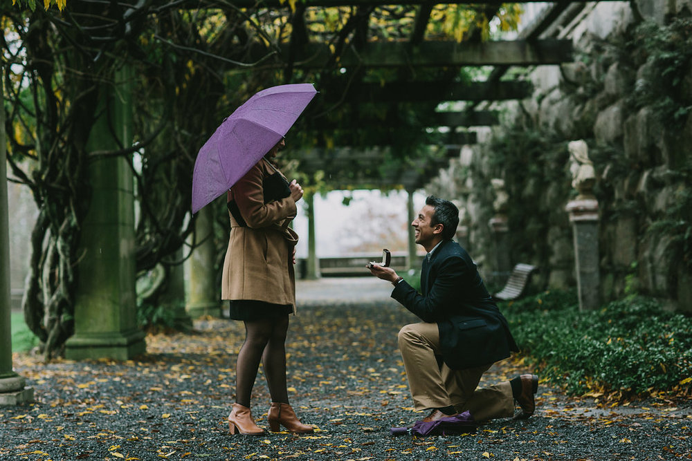 Biltmore Engagement Photography by Courtney Ward.jpg