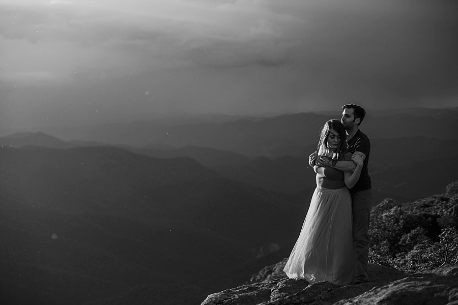 Atlanta Wedding Photographer Courtney Ward_0014.jpg