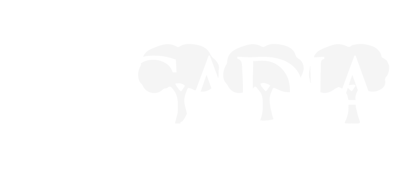Arcadia Camelback Mountain Neighborhood Association