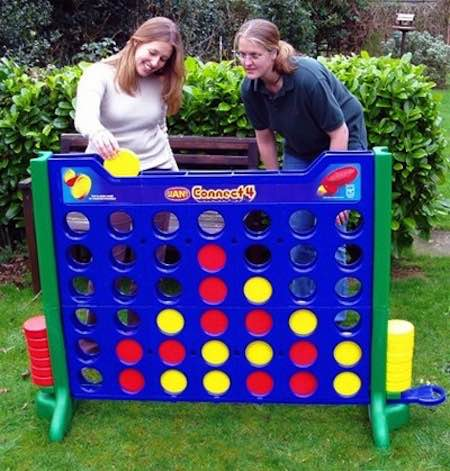 the-best-32-backyard-games-that-you-can-enjoy-with-your-loved-ones-homesthetics-decor-1.jpg
