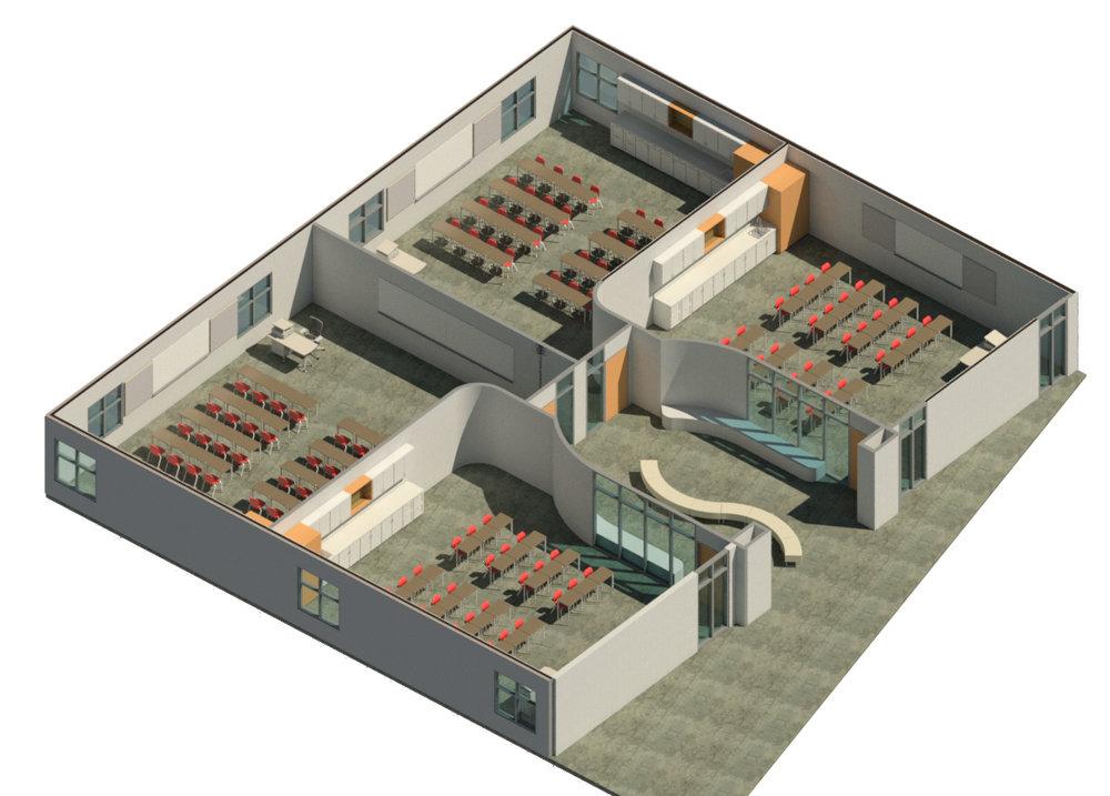 classroom pod rendering.jpg