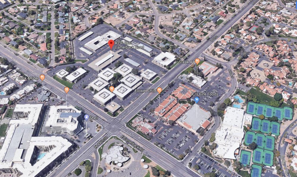 Screenshot Aerial 4350 E Camelback Rd.jpg