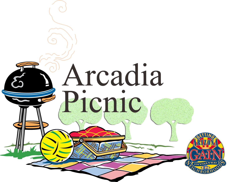 Events — Arcadia Camelback Mountain Neighborhood Association