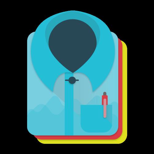 LiveStories Team Account