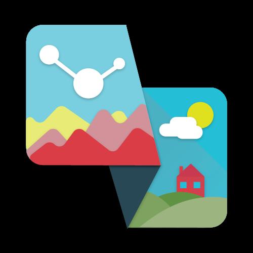 LiveStories Data Home