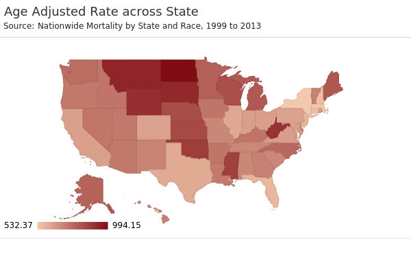 Age Adjusted Rate across State.png