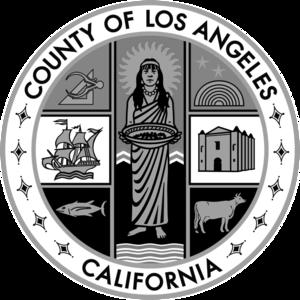 LA+County.png